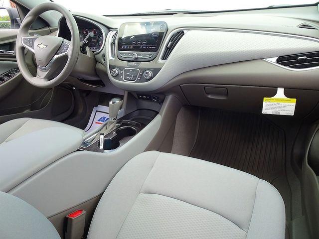 2020 Chevrolet Malibu LS Madison, NC 35