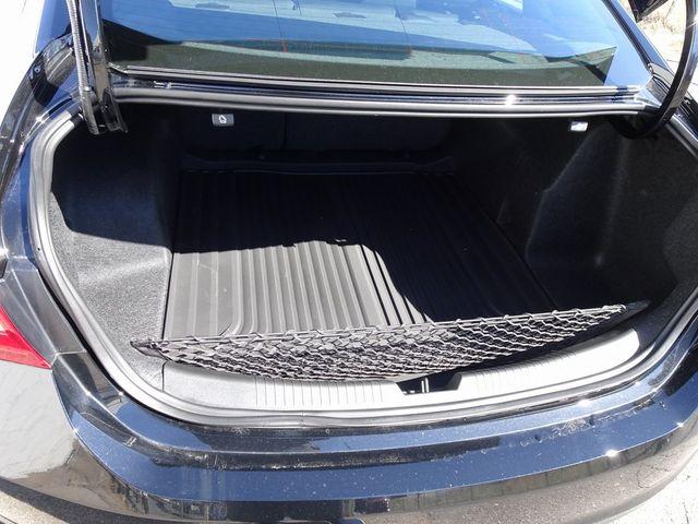 2020 Chevrolet Malibu LS Madison, NC 11