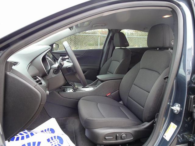 2020 Chevrolet Malibu RS Madison, NC 15