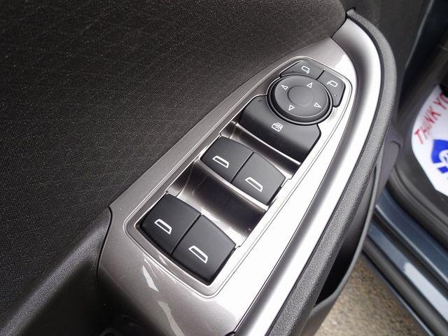 2020 Chevrolet Malibu RS Madison, NC 16