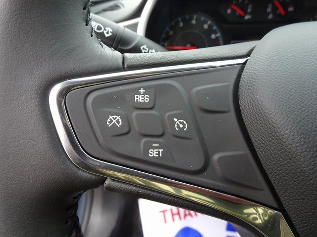 2020 Chevrolet Malibu RS Madison, NC 19