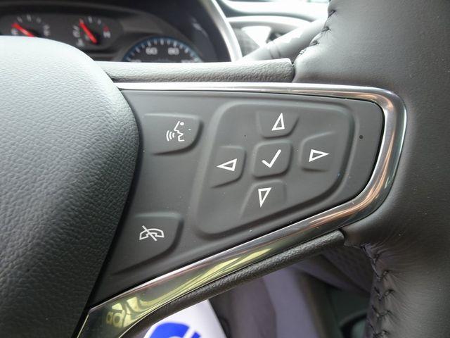 2020 Chevrolet Malibu RS Madison, NC 20