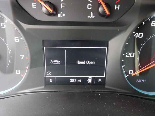 2020 Chevrolet Malibu RS Madison, NC 21