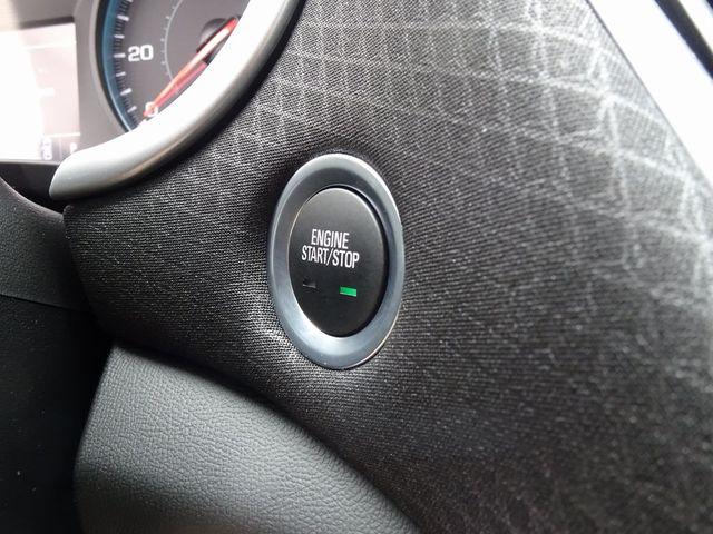 2020 Chevrolet Malibu RS Madison, NC 25