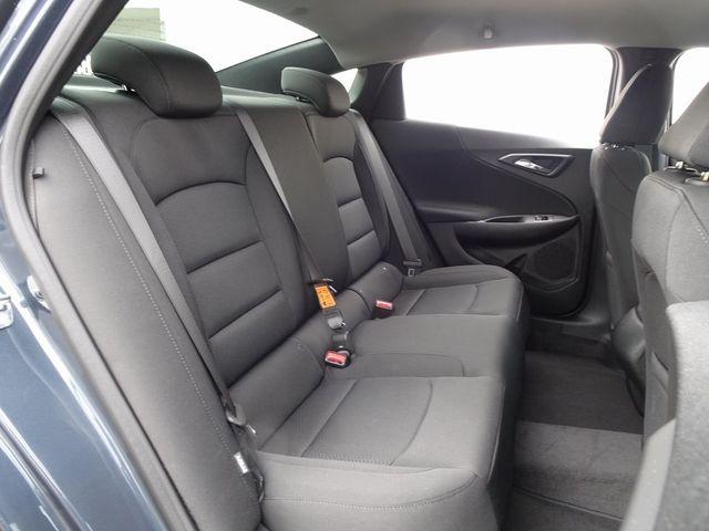 2020 Chevrolet Malibu RS Madison, NC 27