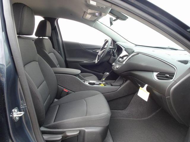 2020 Chevrolet Malibu RS Madison, NC 28