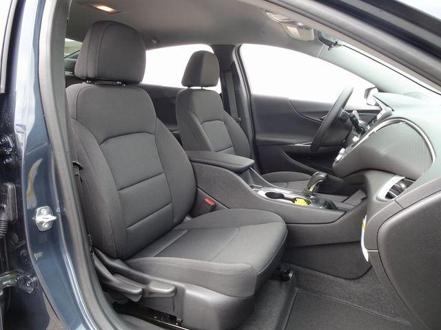 2020 Chevrolet Malibu RS Madison, NC 29