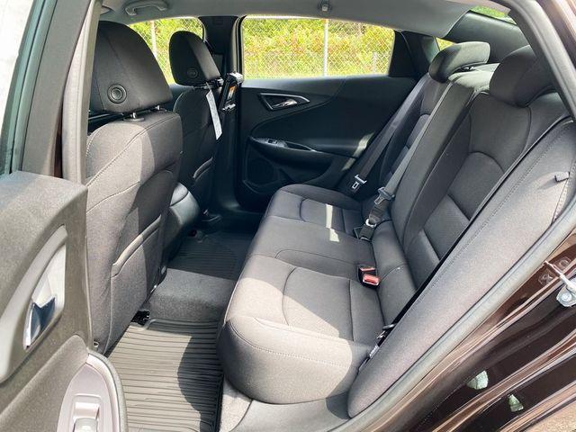 2020 Chevrolet Malibu LS Madison, NC 16