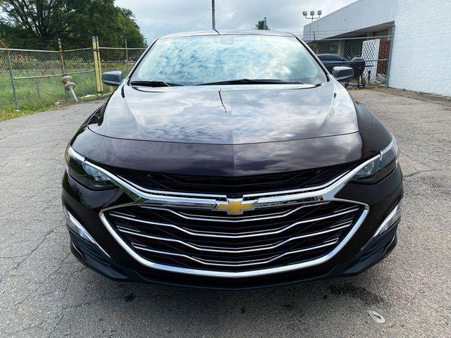2020 Chevrolet Malibu LS Madison, NC 6