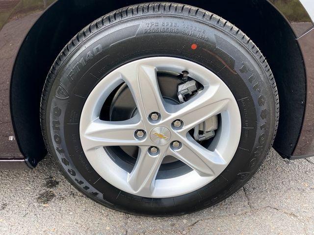 2020 Chevrolet Malibu LS Madison, NC 8