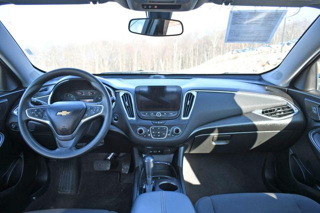 2020 Chevrolet Malibu LT Naugatuck, Connecticut 16
