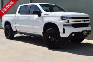 2020 Chevrolet Silverado 1500 RST | Arlington, TX | Lone Star Auto Brokers, LLC-[ 2 ]