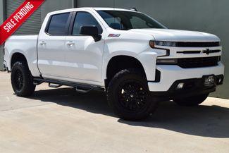 2020 Chevrolet Silverado 1500 RST | Arlington, TX | Lone Star Auto Brokers, LLC-[ 2 ]