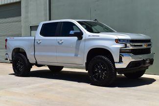 2020 Chevrolet Silverado 1500 LT   Arlington, TX   Lone Star Auto Brokers, LLC-[ 2 ]
