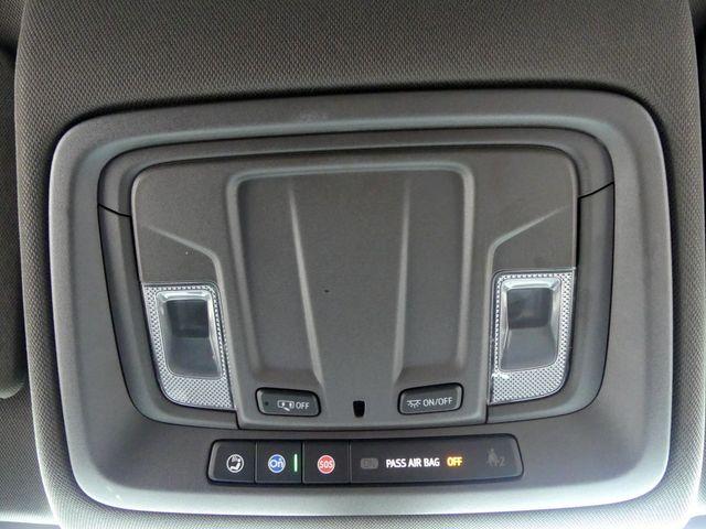 2020 Chevrolet Silverado 1500 LT in Cullman, AL 35058