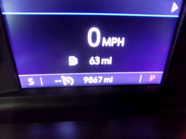 2020 Chevrolet Silverado 1500 LT in Gonzales, Louisiana 70737
