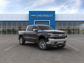 2020 Chevrolet Silverado 1500 LTZ in Kernersville, NC 27284