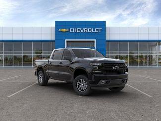 2020 Chevrolet Silverado 1500 RST in Kernersville, NC 27284