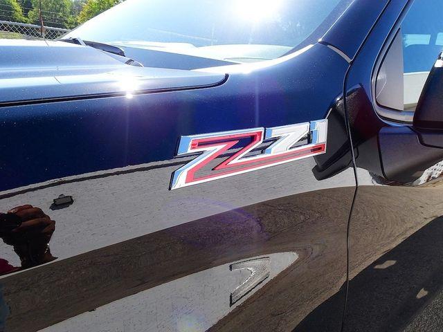 2020 Chevrolet Silverado 1500 LT Madison, NC 11