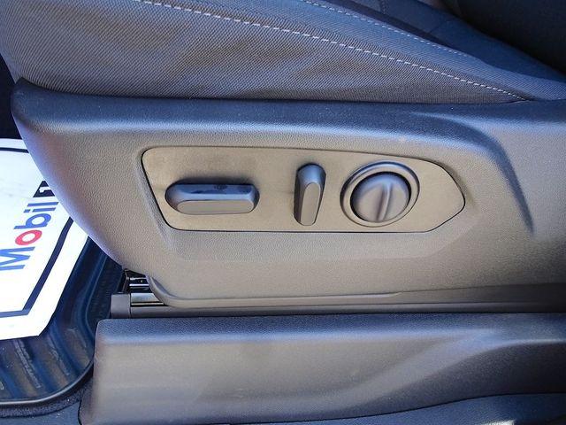 2020 Chevrolet Silverado 1500 LT Madison, NC 30