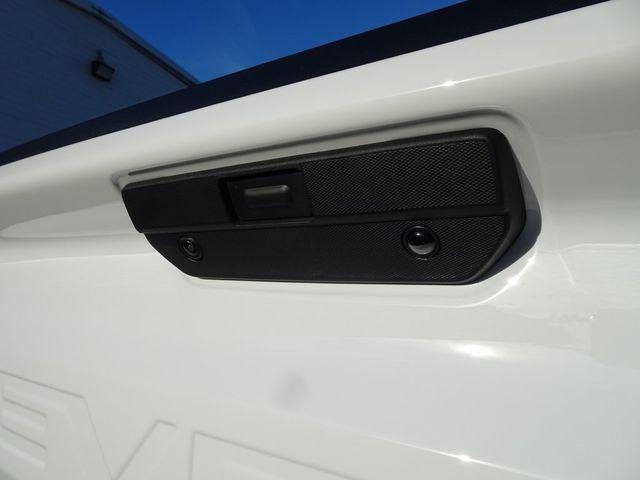 2020 Chevrolet Silverado 1500 LT Madison, NC 16