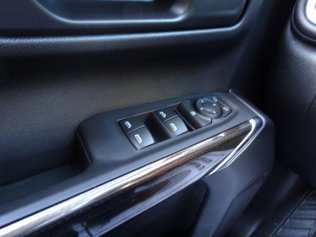 2020 Chevrolet Silverado 1500 LT Madison, NC 28