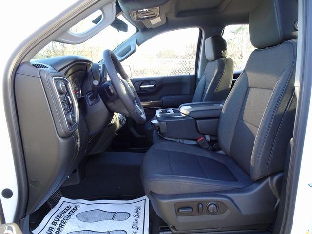 2020 Chevrolet Silverado 1500 LT Madison, NC 31