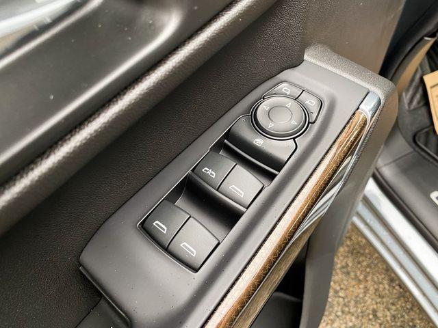 2020 Chevrolet Silverado 1500 RST Madison, NC 27