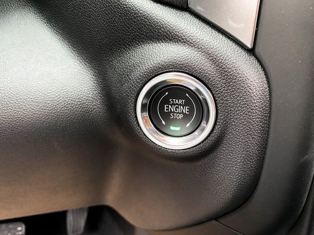 2020 Chevrolet Silverado 1500 RST Madison, NC 38
