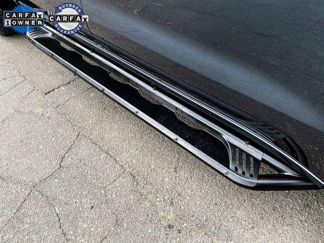 2020 Chevrolet Silverado 1500 Custom Trail Boss Madison, NC 10