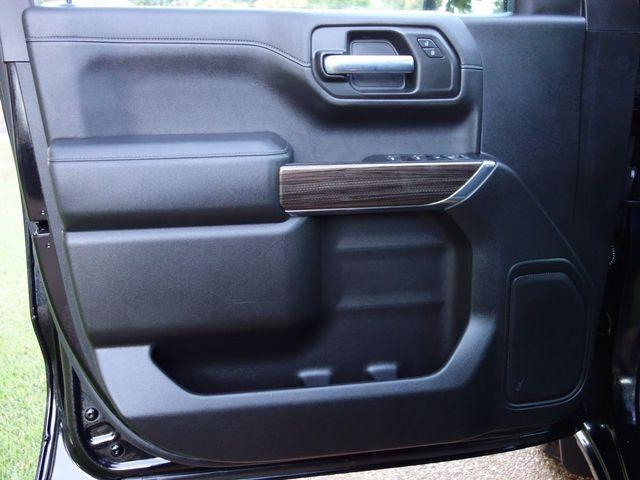 2020 Chevrolet Silverado 1500 LT in Marion, AR 72364