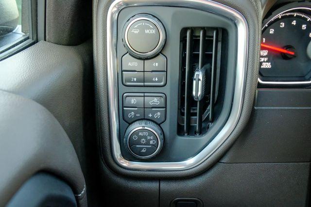 2020 Chevrolet Silverado 1500 LTZ in Memphis, Tennessee 38115
