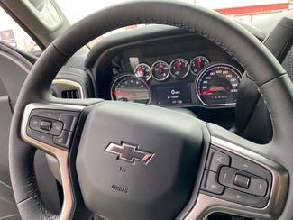 2020 Chevrolet Silverado 1500 RST CUSTOM LIFTED LEATHER BLACKOUT  Plant City Florida  Bayshore Automotive   in Plant City, Florida