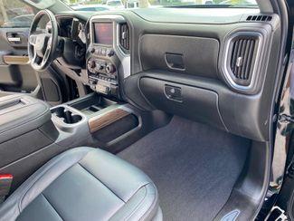 2020 Chevrolet Silverado 1500 RST LIFTED LEATHER LOADED 4X4 V8 CREW  Plant City Florida  Bayshore Automotive   in Plant City, Florida