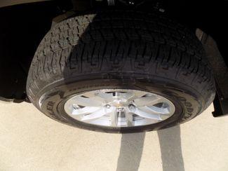 2020 Chevrolet Silverado 1500 LTZ Sheridan, Arkansas 7
