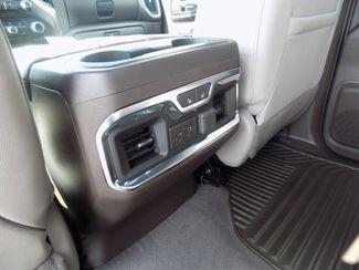 2020 Chevrolet Silverado 1500 LTZ Sheridan, Arkansas 14