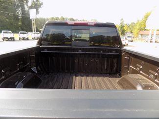 2020 Chevrolet Silverado 1500 LTZ Sheridan, Arkansas 6