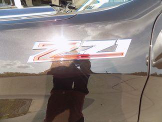 2020 Chevrolet Silverado 1500 LTZ Sheridan, Arkansas 3
