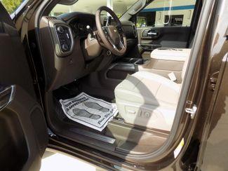 2020 Chevrolet Silverado 1500 LTZ Sheridan, Arkansas 8