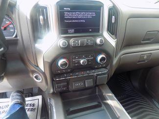 2020 Chevrolet Silverado 1500 LTZ Sheridan, Arkansas 12