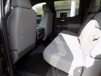 2020 Chevrolet Silverado 1500 LTZ Sheridan, Arkansas 13