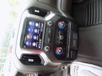 2020 Chevrolet Silverado 1500 RST Sheridan, Arkansas 13
