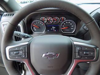 2020 Chevrolet Silverado 1500 RST Sheridan, Arkansas 14