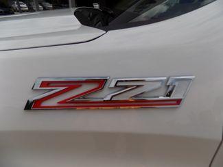 2020 Chevrolet Silverado 1500 LTZ Sheridan, Arkansas 4