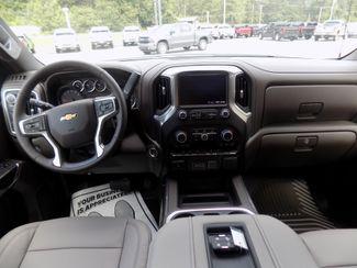 2020 Chevrolet Silverado 1500 LTZ Sheridan, Arkansas 10