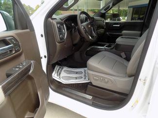2020 Chevrolet Silverado 1500 LTZ Sheridan, Arkansas 11