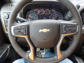 2020 Chevrolet Silverado 1500 LTZ Sheridan, Arkansas 15
