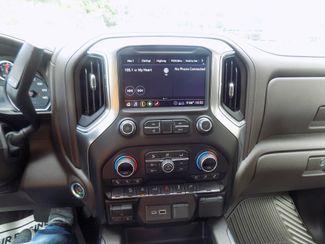 2020 Chevrolet Silverado 1500 LTZ Sheridan, Arkansas 16