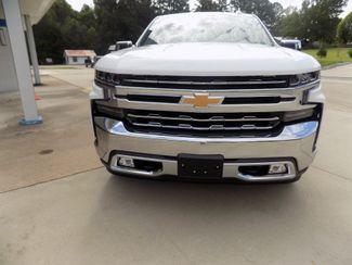 2020 Chevrolet Silverado 1500 LTZ Sheridan, Arkansas 1