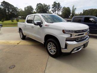2020 Chevrolet Silverado 1500 LTZ Sheridan, Arkansas 2